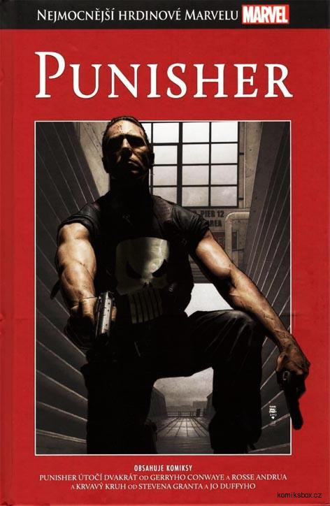 Punisher (20)