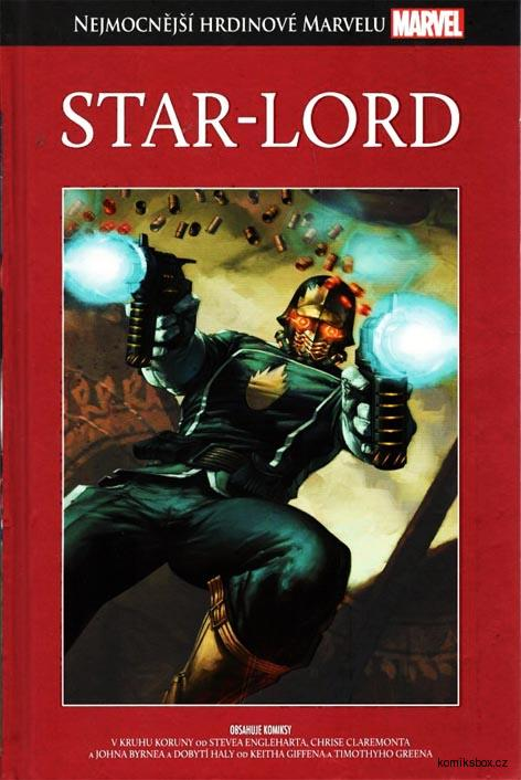 Star-Lord (44)