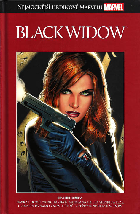 Black Widow (13)