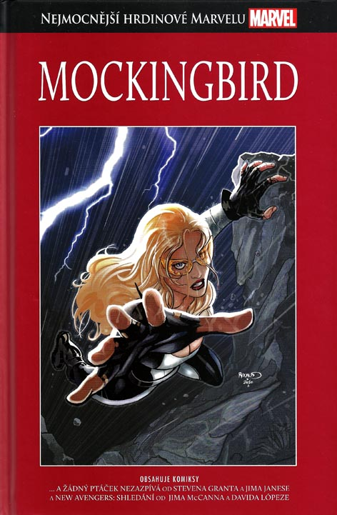 Mockingbird (23)