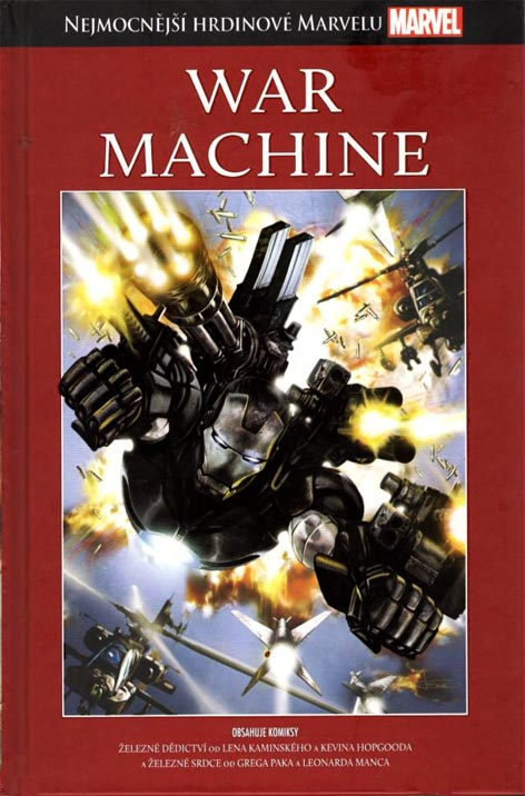 War Machine (54)