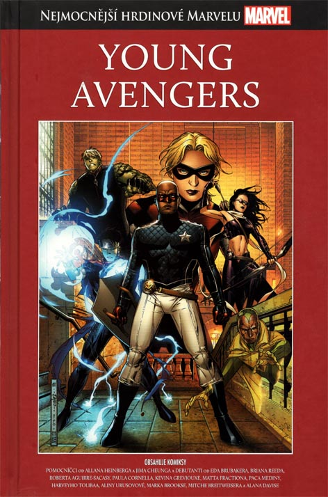 Young Avengers (60)