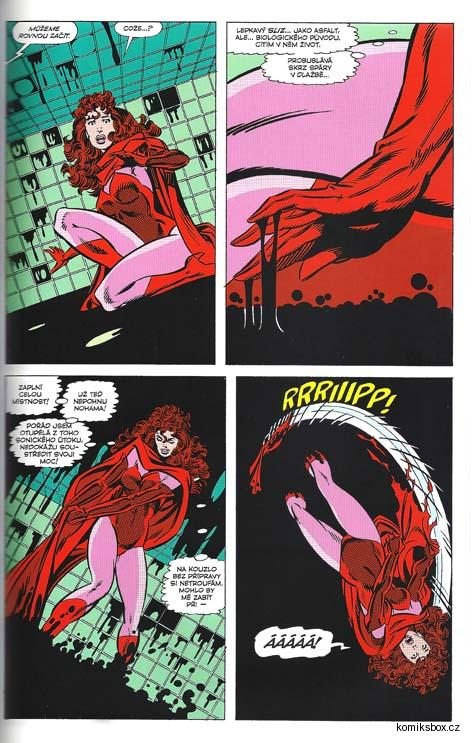 Scarlet Witch (27)