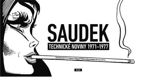 Muriel a andělé - Kája Saudek - Miloš Macourek