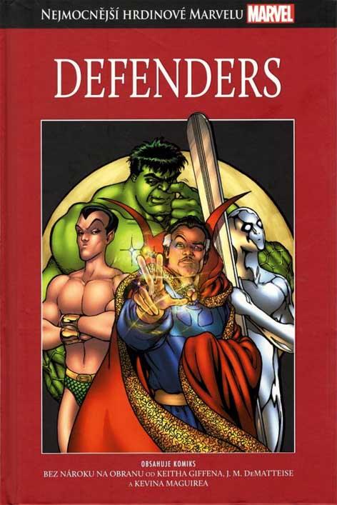 Defenders - bazar (24)